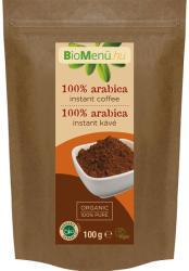 BioMenü 100% Arabica, instant, 100g