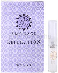 Amouage Reflection for Women EDP 2ml