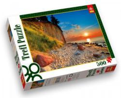 Trefl Orlowski - Cliff 500 db-os