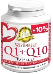 Celsus Q1 + Q10 30db