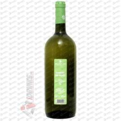 BUJDOSÓ Fehér Cuvée Magnum 2013 száraz (1,5L)