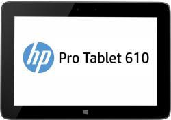 HP Pro 610 G1 J8Q40EA