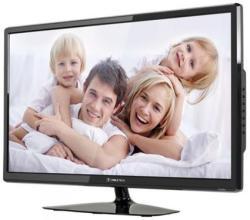CableTech URZ4024