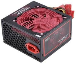Intex Spider 500W (KOM0085)