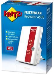 AVM FRITZ! Wlan Repeater 450E 20002589