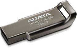 ADATA DashDrive UV131 32GB USB 3.0 AUV131-32G-RGY