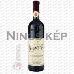 CSÁNYI PINCÉSZET VILLÁNY Villányi Cabernet Franc Reserve 1997