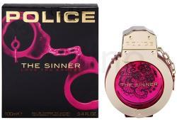 Police The Sinner for Women EDT 100ml