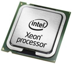 Intel Xeon Six-Core E5-2620 v3 2.4GHz LGA2011-3