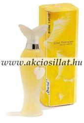 Omerta Love Feathers EDP 100ml