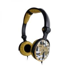 Monster DNA PRO 2.0 Over-Ear vásárlás 76db5684da