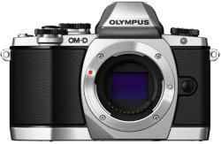 Olympus OM-D E-M10 Body (V207020BE000)