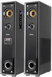Intex IT-10500 (KOM0228)