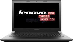 Lenovo IdeaPad B50-70 59-428880