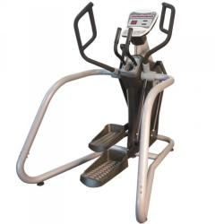 U.N.O. Fitness SCT3