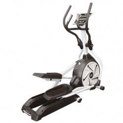 U.N.O. Fitness XE60