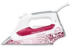 Rowenta DZ5921 Limited Edition Pink Lady