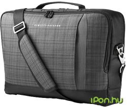 HP Slim Ultrabook Top Load Case 15.6