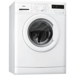 Whirlpool AWO/C 7540