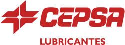 CEPSA Eurotrans SHPD 10W40 50L