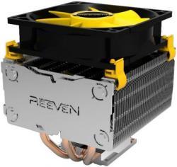 REEVEN Arcziel RC-0903