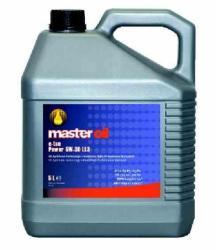 MasterOil C-tec Power LL3 5W30 5L