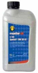 MasterOil C-tec Special FE 5W30 1L