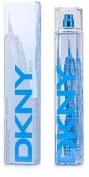 DKNY DKNY Men Energizing (2014 Limited Edition) EDC 100ml