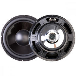 Mac Audio Thunder 112 BP
