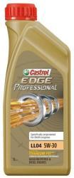 Castrol Edge Professional 5W-30 BMW LL04 (1L)