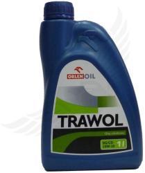 Orlen Trawol 10W30 1L