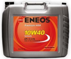 ENEOS Premium HDD 10W40 20L
