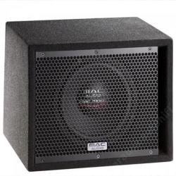 Mac Audio Mobil Street 108 A