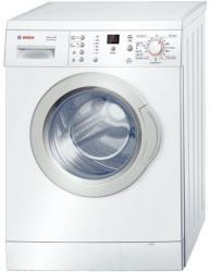 Bosch WAE20363