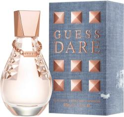 Guess Dare EDT 100ml