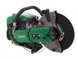 Hitachi CM75EBP