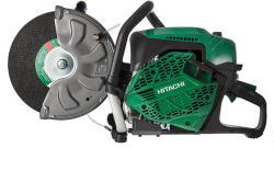 Hitachi CM75EAP
