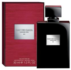 Lady Gaga Eau de Gaga 001 EDP 30ml