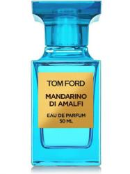 Tom Ford Private Blend - Mandarino Di Amalfi EDP 50ml