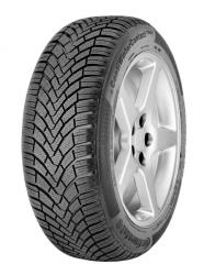 Continental ContiWinterContact TS850 175/65 R14 86T