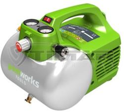 GreenWorks 4101302