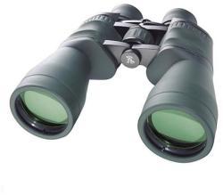 BRESSER Special Hunt 11x56 1551156