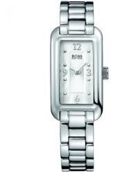 HUGO BOSS HB1502129