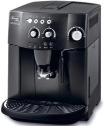 DeLonghi ESAM 4000