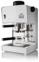 Szarvasi SZV-618 Espresso Max