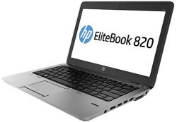 HP EliteBook 820 G1 J8Q78EA