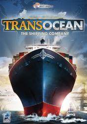 Astragon TransOcean The Shipping Company (PC)