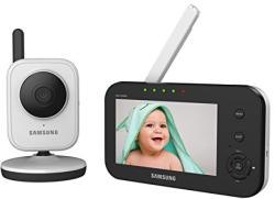 Samsung SEW 3040