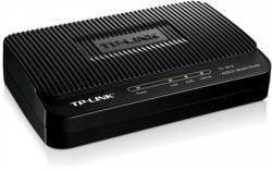 TP-LINK TD-W8816