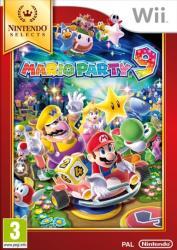 Nintendo Mario Party 9 [Nintendo Selects] (Wii)